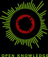 okfn-logo-portrait-l
